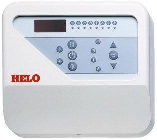 Автоматика для бани Helo