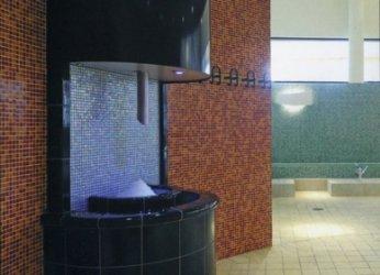 Ледогенератор для бани