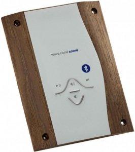 Автоматика для бани Sawo