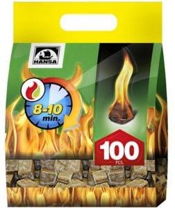 Разжигатели огня