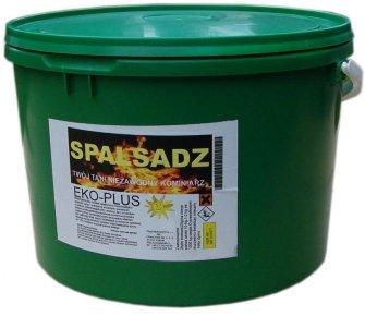Средство чистки дымохода Spalsadz