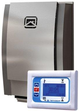 Автоматика для бани Теплодар