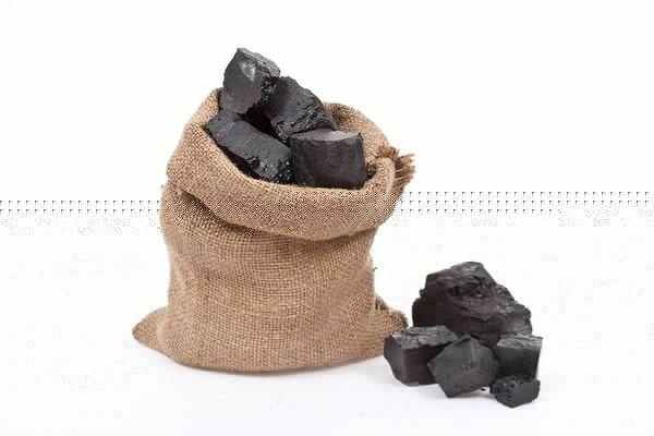 Твердопаливний камін