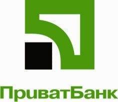 Pryvat Bank