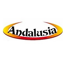 Бренд Andalusia